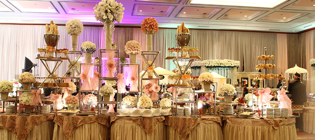 Dwi Tunggal Citra Catering