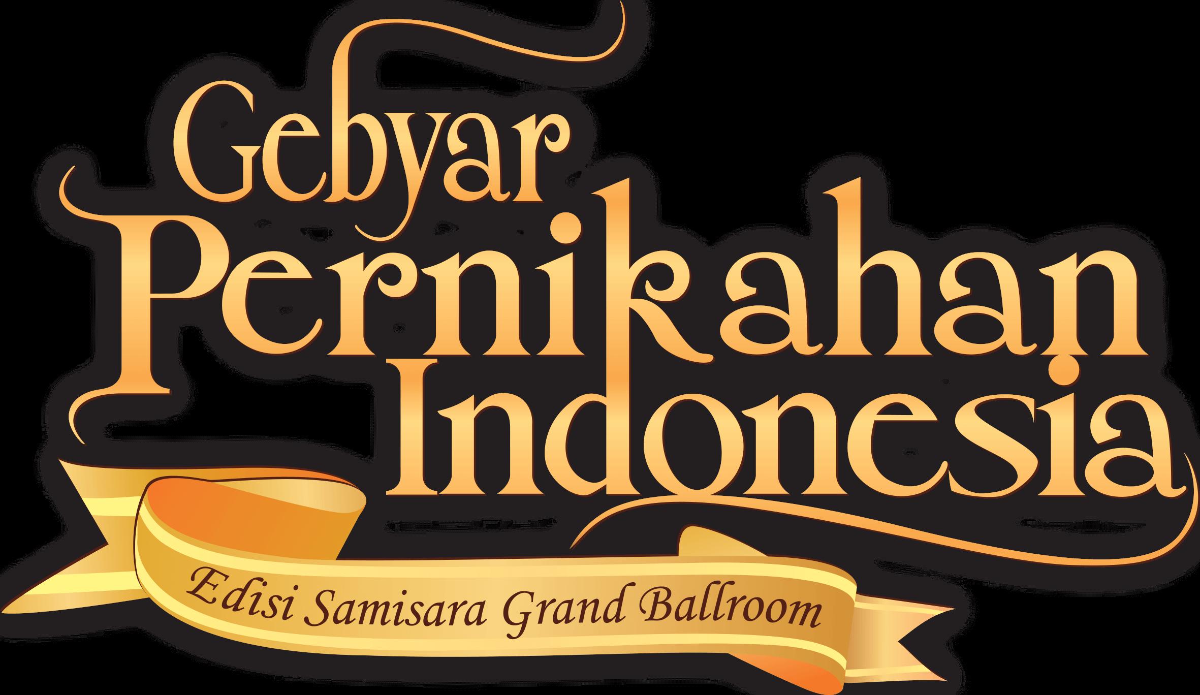 Pameran Pernikahan Indonesia 2021 – Wedding Expo Jakarta